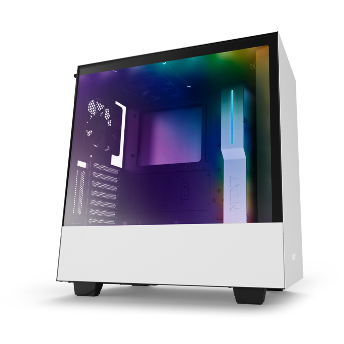H500i Nzxt