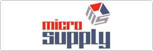 Micro supply be