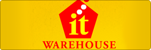 It warehouse